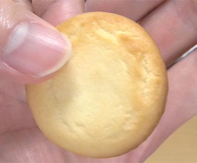 【不二家ミルキー発売65周年】ミルキークリームクッキー5