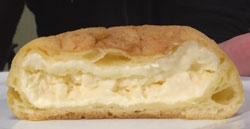 ぷにたまミルク(山崎製パン)3