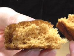 げたんは-鹿児島黒糖菓子(南海堂)3