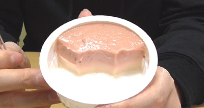 和三盆製ホワイトショコラといちごのマリアージュ(徳島産業・ローソン)5