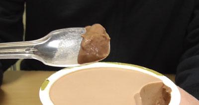 うさぎの夢マスカルポーネとチョコミルクのマリアージュ(徳島産業)5