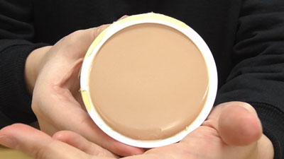 うさぎの夢マスカルポーネとチョコミルクのマリアージュ(徳島産業)2