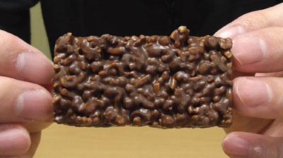 イケ麺サンダー(有楽製菓)5