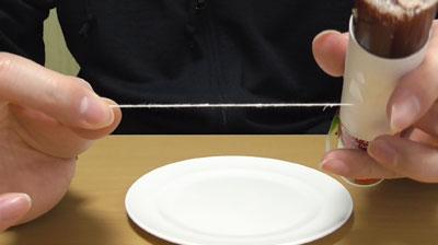 北海道銘菓 五勝手屋丸缶羊羹5