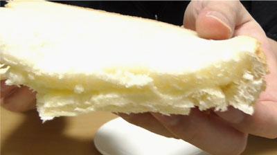 イギリストースト(工藤パン)7