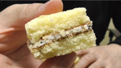 クッキー&クリームケーキ8個入(パスコ)4