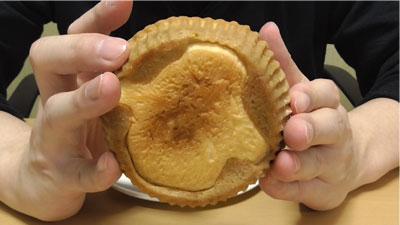 おとなの神戸プリンパン(トーラク×神戸屋)3