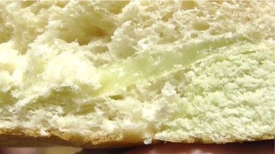 静岡クラウンメロンCrown Melonパン(フジパン)7