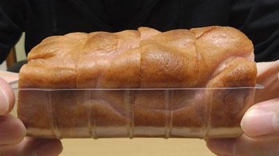 シューロールケーキ-スイートポテト3