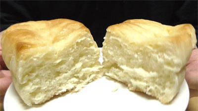 しみこむシュガーバター 香ばしいデニッシュ(神戸屋)6