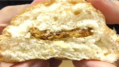ソースカツパン【秘伝のタレ仕込み】(酵母工業)8