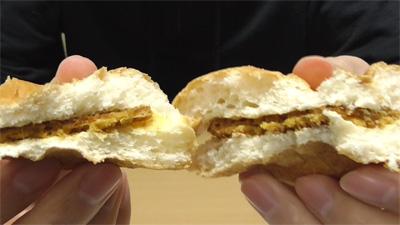 ソースカツパン【秘伝のタレ仕込み】(酵母工業)10