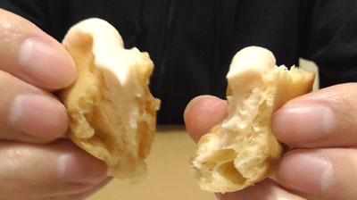 HIEOTAヒロタのシュークリーム-完熟白桃-4個入り7