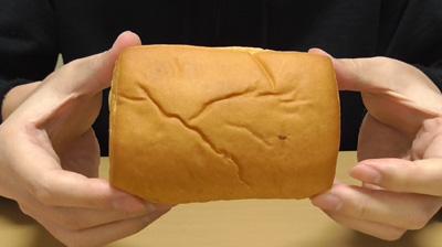 ソースカツパン【秘伝のタレ仕込み】(酵母工業)2