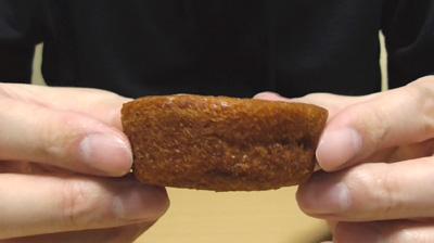業務スーパー-ふんわりケーキ-ティラミス5