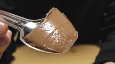 とろ生食感チョコミントショコラ5
