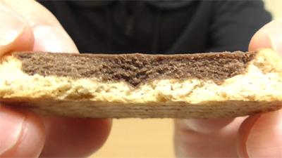 業務スーパータルトレットヘーゼルナッツチョコクリーム10