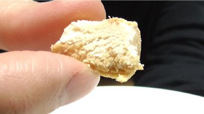 クリームコロンミルク(江崎グリコ)5