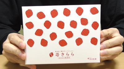 博多苺きらら(風美庵)2