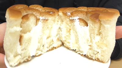 バラパン(なんぽうパン)8