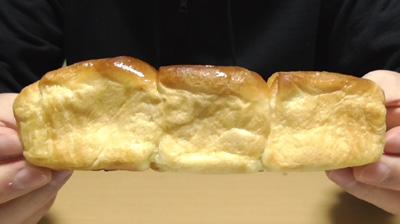 レザン&クリームチーズ(神戸屋)4