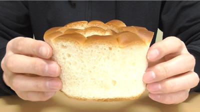 バラパン(なんぽうパン)4