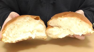 スイートブール(山崎製パン)6