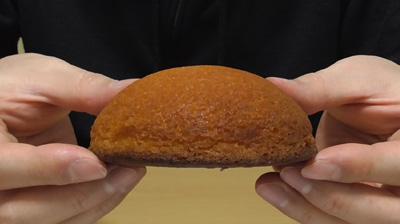 しっとりボーロ(山崎製パン)3
