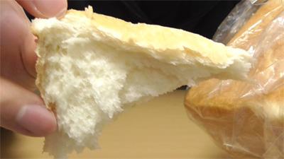 高級「生」食パン(乃が美)10