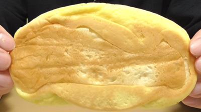 しっとりレモンパン~瀬戸内産レモン~4
