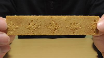 なごや嬢プレミアムホワイトチョコサンドクッキー(桃の館)10