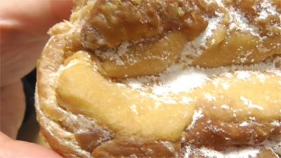 クッキーデニッシュー5
