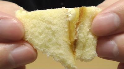 ロールちゃん パイナップル味9