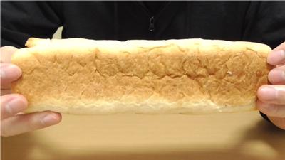 つぶつぶコーンパン4