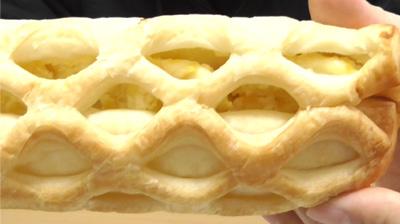 つぶつぶコーンパン5