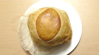 まるごとりんごパイ気になるリンゴ(ラグノオささき)9