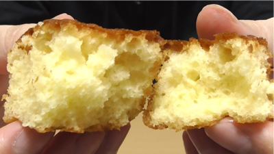 焼酎パウンドケーキ(薩摩酒造×イケダパン)13