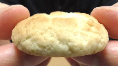 パンダのパン屋さん 小さなメロンパン9