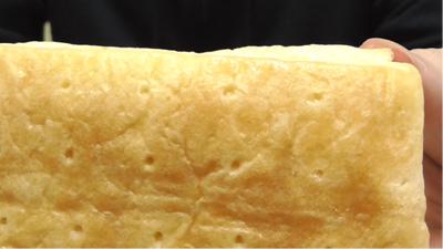 レモンパイ アーモンドクリーム&レアチーズクリーム5