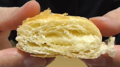 レモンパイ アーモンドクリーム&レアチーズクリーム10