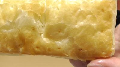 レモンパイ アーモンドクリーム&レアチーズクリーム7