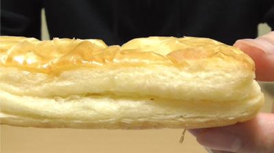 レモンパイ アーモンドクリーム&レアチーズクリーム6