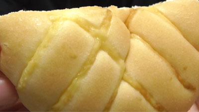 明太子ポテトパン(ヤマザキ×かねふく)15