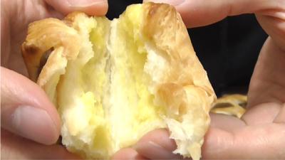 きりんの気持ち。(山崎製パン)14