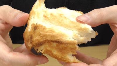 業務スーパー-天然酵母食パン16