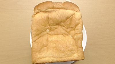 業務スーパー-天然酵母食パン6