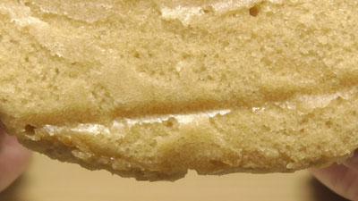 スイートマロン蒸し-国産和栗(第一パン)6