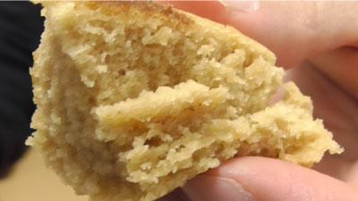 スイートマロン蒸し-国産和栗(第一パン)12