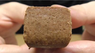 カロリーメイト-ブロック【チョコレート味】(大塚製薬)9