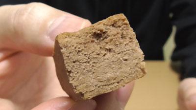 カロリーメイト-ブロック【チョコレート味】(大塚製薬)15